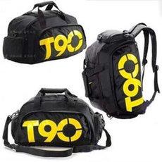 2016 New Fashion Waterproof Mulitifun Ctional Outdoor Men Women Luggage Travel Bag Men's Backpacks Sports Bags