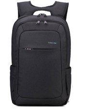 2016 New Designed Men′s Backpacks Bolsa Mochila for Laptop 14 Inch 15 Inch Notebook Computer Bags Men Backpack School Rucksack